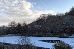 Craiglockhart-Pond-Jan21_1