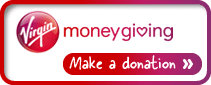 Donate Now with VirginMoneyGiving