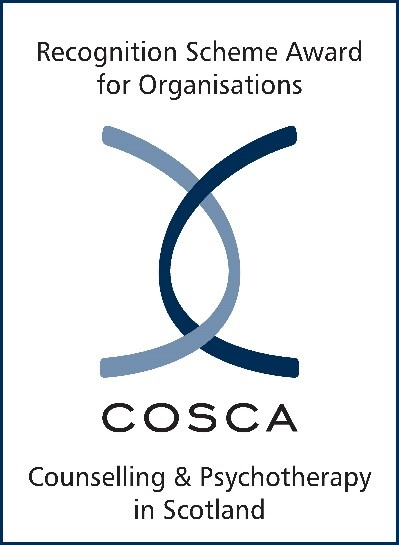 COSCA Recognised
