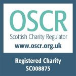 OSCR Registered Charity