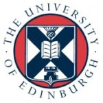 University of Edinburgh Student Counselling
