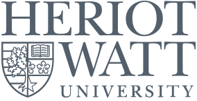 Heriot Watt University Student Counselling