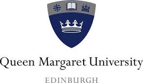 Queen Margaret University Student Counselling